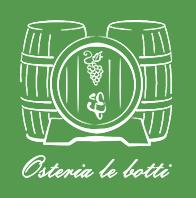 logo_osteria_bg